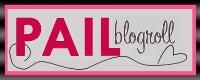 PAIL Blogroll