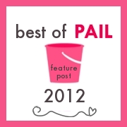 best of PAIL FP